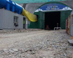งานก่อสร้าง_200618_0021