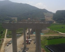 งานก่อสร้าง_200618_0022