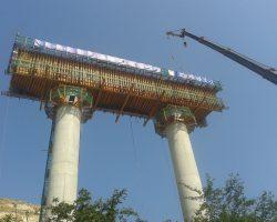 งานก่อสร้าง_200618_0023