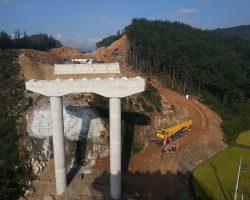 งานก่อสร้าง_200618_0024