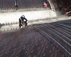 งานก่อสร้าง_200618_0033