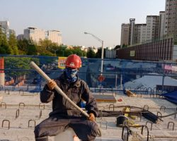 งานก่อสร้าง_200618_0039