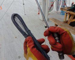 งานก่อสร้าง_200618_0040