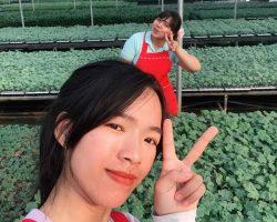 งานเกษตรเพาะปลูก_200618_0020